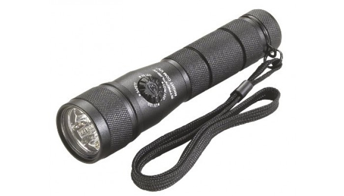 Фонарь Streamlight 51056 Night Com LED