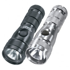 Фонарь Streamlight 51304 TT-1L