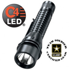 Фонарь Streamlight 88305 TL-2 LED