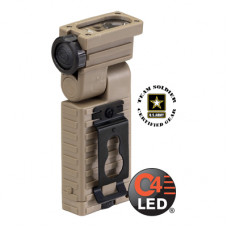 Фонарь Streamlight 14010 Sidewindera