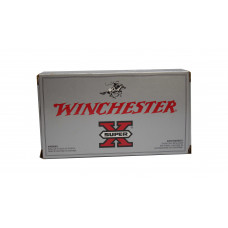 Патрон Winchester 7mmRM Power Point 175г 11,4г