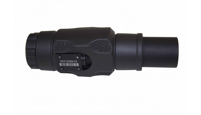 Магнифер 6xMag-1 (Aimpoint AB)