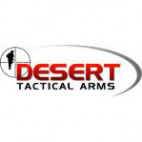 Desert tactical arms