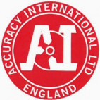 Accuracy International LTD