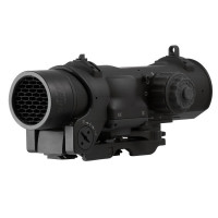 Прицел ELCAN SPECTER DR 1X-4X DUAL ROLE SIGHT, 7.62 ММ