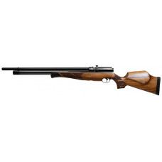 AIR ARMS S510 EXTRA FAC RBO PCP